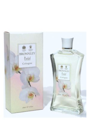 Bronnley Orchid Bronnley для женщин