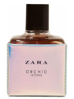 Zara Orchid Intense 2017 Zara для женщин