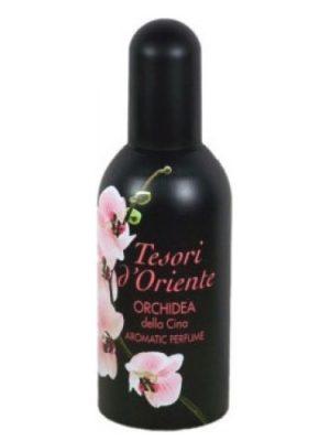 Tesori d'Oriente Orchidea della Cina Tesori d'Oriente для женщин