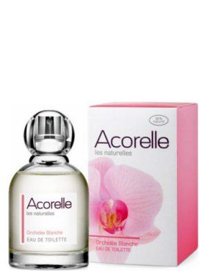 Acorelle Orchidee Blanche Acorelle для женщин