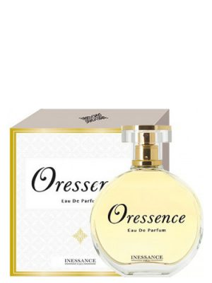 Inessance Oressence Inessance для женщин
