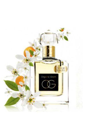 The Organic Pharmacy Organic Glam Orange Blossom The Organic Pharmacy для женщин