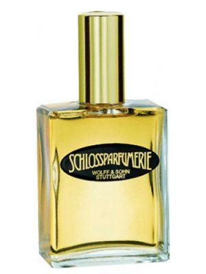 Schlossparfumerie Orient Express Schlossparfumerie для женщин