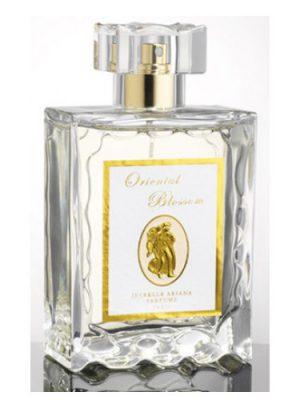 Isabelle Ariana Parfums Oriental Blossom Isabelle Ariana Parfums для женщин