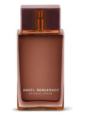 Angel Schlesser Oriental Dream Angel Schlesser для мужчин