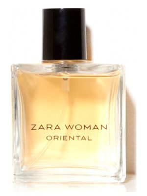 Zara Oriental Zara для женщин