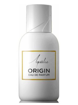 Aqualis Origin Aqualis для мужчин и женщин