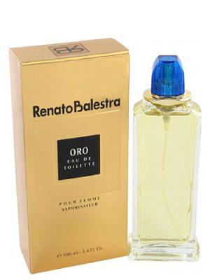 Renato Balestra Oro Renato Balestra для женщин