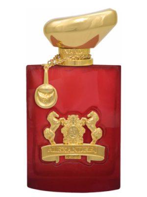 Alexandre.J Oscent Rouge Alexandre.J для мужчин и женщин