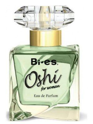 Bi-es Oshi Green Bi-es для женщин