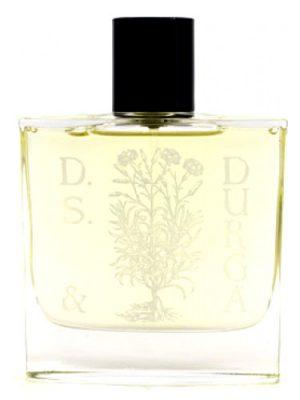 D.S. & Durga Osmanthus D.S. & Durga для мужчин