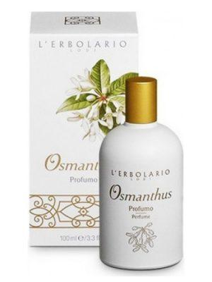 L'Erbolario Osmanthus L'Erbolario для женщин