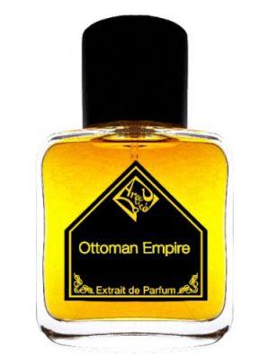 Areej Le Doré Ottoman Empire Areej Le Doré для мужчин и женщин