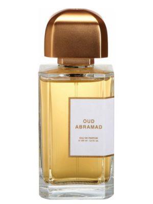 BDK Parfums Oud Abramad BDK Parfums для мужчин и женщин