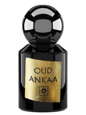 Ys-Uzac Oud Ankaa Ys-Uzac для мужчин и женщин