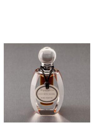 Signature Fragrances Oud Bete Noire Signature Fragrances для мужчин