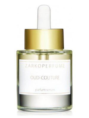 Zarkoperfume Oud-Couture Zarkoperfume для мужчин и женщин
