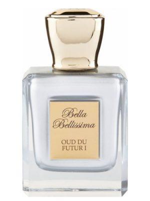 Bella Bellissima Oud Du Futur I Bella Bellissima для мужчин и женщин