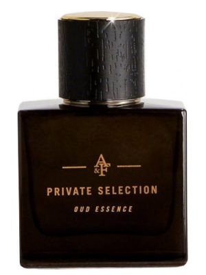 Abercrombie & Fitch Oud Essence Abercrombie & Fitch для мужчин