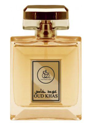 Yas Perfumes Oud Khas Yas Perfumes для мужчин и женщин