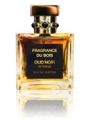 Fragrance Du Bois Oud Noir Intense Fragrance Du Bois для мужчин и женщин