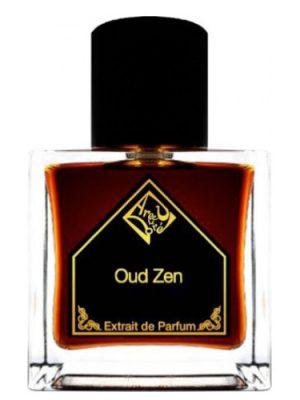 Areej Le Doré Oud Zen Areej Le Doré для мужчин и женщин