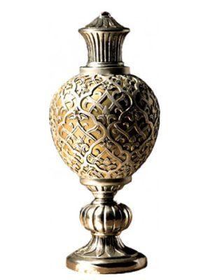 Al Musbah Oudh Al Fakhama Al Musbah для мужчин