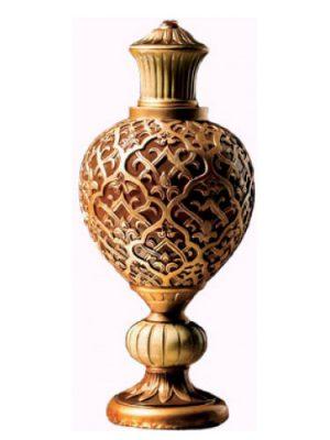 Al Musbah Oudh Al Sheykh Al Musbah для мужчин