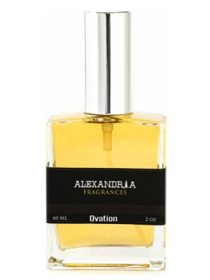 Alexandria Fragrances Ovation Alexandria Fragrances для мужчин
