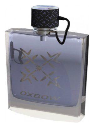 Oxbow Oxbow for Men Oxbow для мужчин