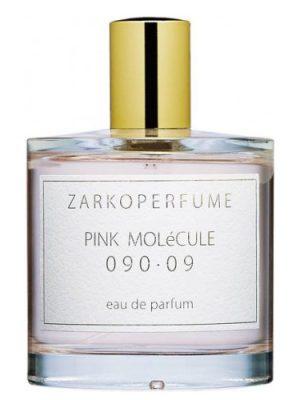 Zarkoperfume PINK MOLéCULE 090.09 Zarkoperfume для мужчин и женщин