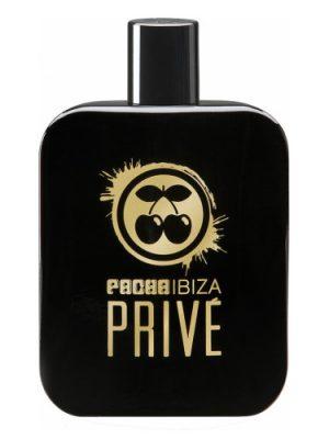 Pacha Ibiza Pacha Ibiza Privé Pacha Ibiza для мужчин