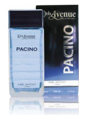 10th Avenue Karl Antony Pacino 10th Avenue Karl Antony для мужчин