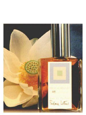 DSH Perfumes Padme Lotus DSH Perfumes для женщин
