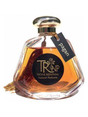 TRNP Pagan TRNP для мужчин и женщин