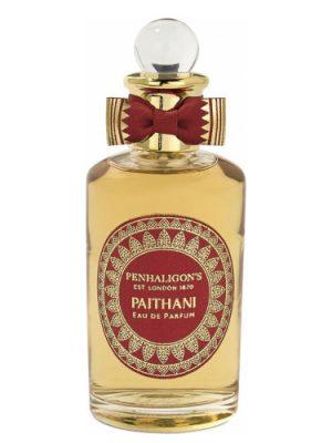 Penhaligon's Paithani Penhaligon's для женщин