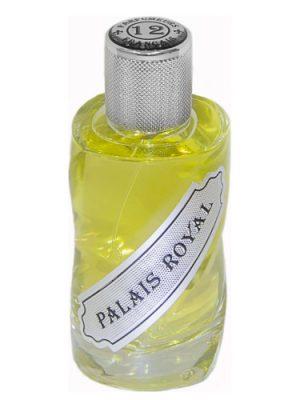 12 Parfumeurs Francais Palais Royal 12 Parfumeurs Francais для мужчин и женщин