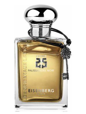 Eisenberg Palissandre Noir Secret I Eisenberg для мужчин