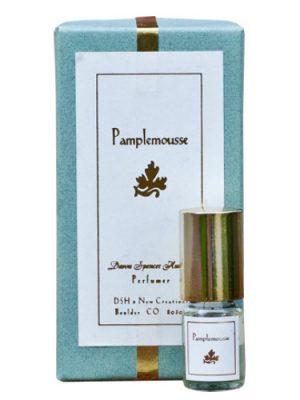 DSH Perfumes Pamplemousse DSH Perfumes для мужчин и женщин