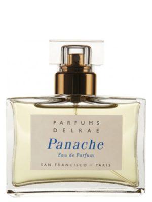 Parfums DelRae Panache Parfums DelRae для мужчин и женщин