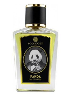 Zoologist Perfumes Panda Zoologist Perfumes для мужчин и женщин