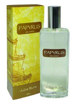 Julie Burk Perfumes Papyrus Julie Burk Perfumes для мужчин