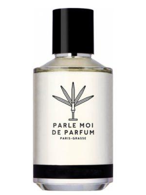 Parle Moi de Parfum Papyrus Oud 71 Parle Moi de Parfum для мужчин