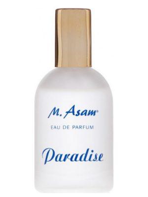 M. Asam Paradise M. Asam для женщин