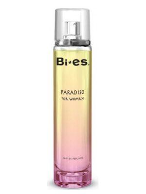 Bi-es Paradiso Bi-es для женщин