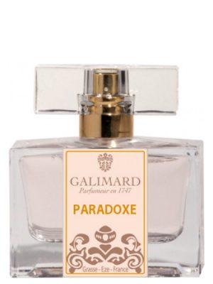 Galimard Paradoxe Galimard для женщин