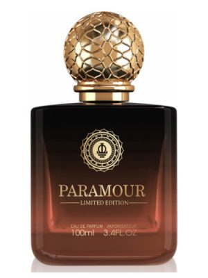 OmanLuxury Paramour OmanLuxury для мужчин и женщин