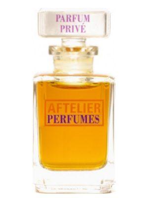 Aftelier Parfum Privé Aftelier для мужчин и женщин