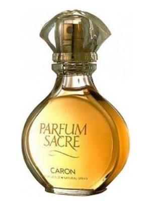 Caron Parfum Sacre Caron для женщин