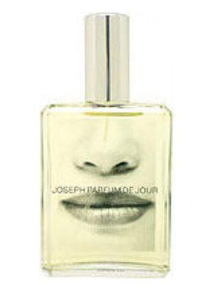 Joseph Parfum de Jour Joseph для женщин